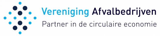 Adviseur Strategische Communicatie en Public Affairs